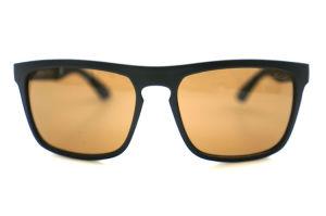 Cat Eye Sunglasses Women Men Brand Vintage Fashion Gold Mirror Sun pictures & photos