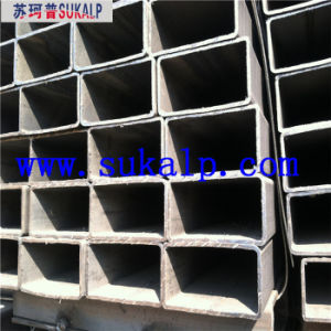 Structure Pipe pictures & photos