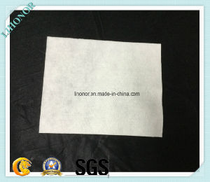 Nonwoven Needle Felt for Air Filter