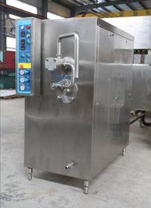 1200L/H Continuous Ice Cream Freezer pictures & photos