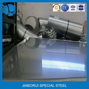 Hot Selling 4X8 Stainless Steel Sheet 304L Price pictures & photos