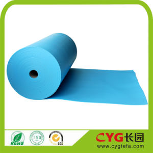 High Quality Underlay Foam/PE Underlayment Material/PE Foam pictures & photos