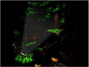 IP68 AR111 Lamp for Garden Lighting pictures & photos