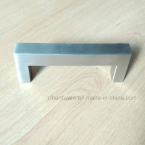 Cabinet Handle Stainless Steel Handle RS020 pictures & photos
