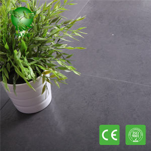 Self Adhesive Plastic PVC Flooring Price in India