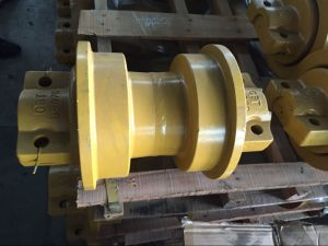 Bulldozer Undercarriage Parts Sf Df Track Roller