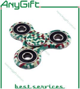 2017 Trending Gift Hand Spinner Finger Spinner to Release Pressure Fidget Spinner Toy-AG Spinner-P03 pictures & photos