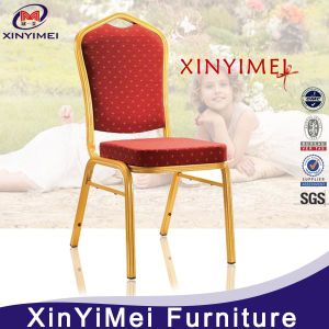 Stacking Hotel Dining Room Furniture Used Banquet Chair pictures & photos