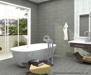 High Quality Tile Porcelain Tile Cement Design Rustic Tile From Flooring Tile 600X600mm Italian Style (BMC06) pictures & photos