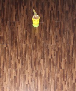 Best Price Good Quality PVC Flooring pictures & photos