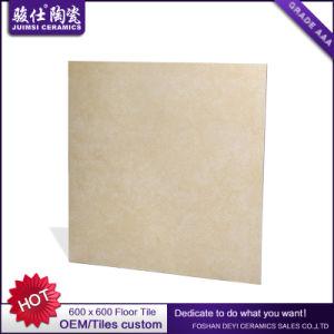 Foshan Juimics Heavy Duty Kitchen Floor Tiles Porcelain Tiles