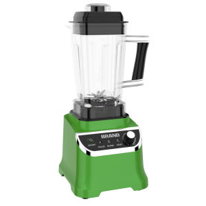 High Speed Power Food Blender pictures & photos