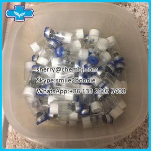 High Quality Peptides Hormone 1mg/Vial Lr3-Igf-1 0.1mg/Vial Igf-1lr3 pictures & photos