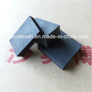 Sales replacment metal graphite carbon block RC73/RC51/RC27/RC90/RC53 pictures & photos