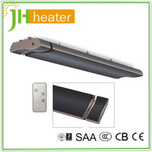 New-Trend Electric Ceiling Heater Wall Ceiling-Mounted pictures & photos