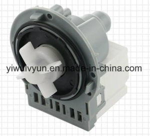 New Washing Machine Drain Pump pictures & photos
