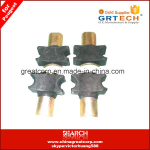 5094.53 Wholesale Rubber Mount for Peugeot 405 pictures & photos