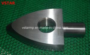 CNC Machining Part High Precision Spare Part pictures & photos