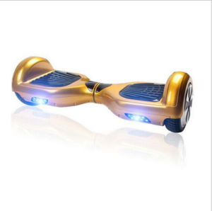 SGS Certified Hoverboard Smartmey Flying Hoverboard Balance Board Best Buy