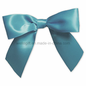 Polyester Ribbons Fashion Accessories for Chocolate Decorating pictures & photos