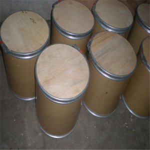 Producer in China Triamcinolone Acetonide CAS: 76-25-5 pictures & photos