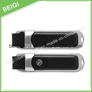 Promotion High Speed Custom USB Stick with OEM Logo pictures & photos
