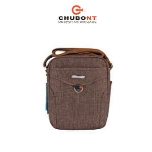 Hot Selling High Quality Chubont Shoulder Bag Fashion Bag pictures & photos