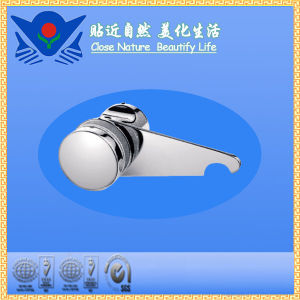 Xc-B2484 Bathroom Fixed Clamp of Stainless Steel Material pictures & photos