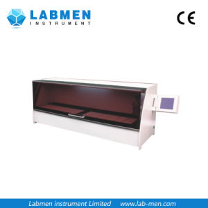 Biological Tissue Slice Spreading and Baking Machine pictures & photos