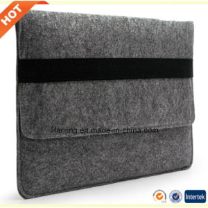 Factory Best Selling 10/ 12/ 14/15.6/ 17 Inch Laptop Bag for Mackbook pictures & photos