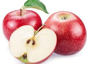 Apple Root Extract 60%-90%Phloretin for Cosmetics Raw Material pictures & photos
