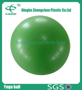 Well Designed PVC Ball Best Quanlity Yoga Ball pictures & photos