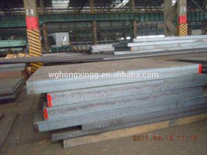 En10025 S275jr Steel Plate pictures & photos