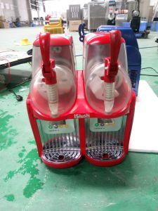 Commercial Slush Machine for 5L pictures & photos
