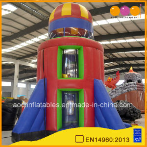 Inflatable Multiplay Games Inflatable Parachute Game (AQ16211-1) pictures & photos