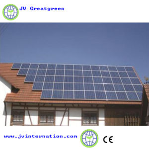 Best Quality Best Price Solar Energy System pictures & photos