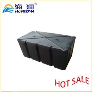 Most Hot Sale HDPE UV-Inhibitor Pontoon Made in China pictures & photos