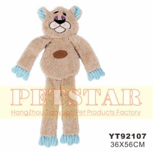 Dog Plush Toys Yt92105 Yt92106 Yt92107 Yt92108 pictures & photos