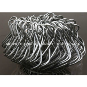 Hot Sale Chain Link Temporary Fence/ Used Chain Link Fence/ Chain Link Fence (High quality and high security) pictures & photos