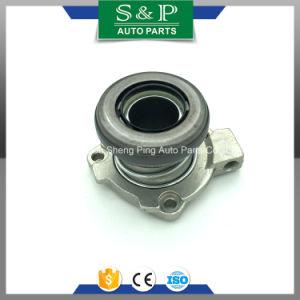 Clutch Bearing for Suzuki Grand Vitara 23820-64j00 pictures & photos