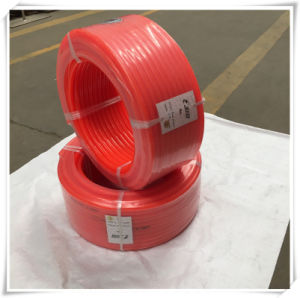PU Round Belt for Packing pictures & photos