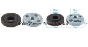 Power Tool Spare Parts (Flanges for Bosch GWS 6-100 use) pictures & photos