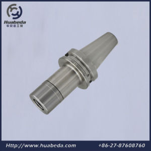 Sk High Precision Shank, CNC Tools pictures & photos