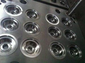 24 Cavity Pet Preform Mould (YS1108) pictures & photos