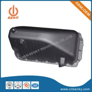 Die Casting for Auto Lamp Part pictures & photos