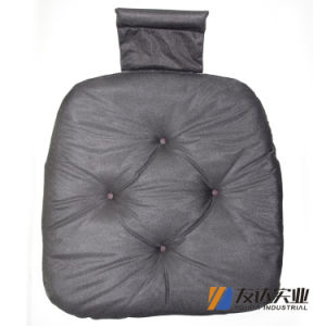 Car Sear Cover and Cushion (UJ-4270) pictures & photos