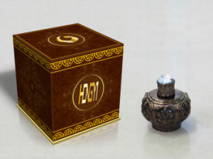 Printing Paper Oud Box Could Accept Custom pictures & photos