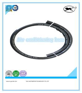 Air Conditioning Pipe for Air Conditioning pictures & photos