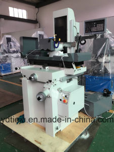 Surface Grinding Machine with Digital Control Ms1022 pictures & photos