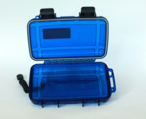Clear Waterproof Protective Box pictures & photos